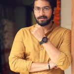 Harish Kalyan, glass, hd, unseen