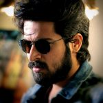 Harish Kalyan, hd, beard, photoshoot