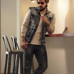 Harish Kalyan, large size, hd, stylish