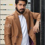 Harish Kalyan, photoshoot, hd, wallpaper