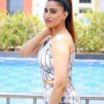 Inayat Sharma, Photo Shoot, fit, fabulous