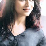 Indhuja, Indhuja Ravichandran,  face, hair style, cute