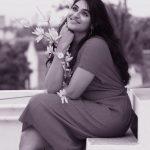 Indhuja, hd, wallpaper, photo shoot