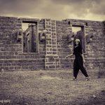 Indhuja, latest, photo shoot, unseen, Indhuja Ravichandran