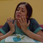 Jyothika, Kaatrin Mozhi, acting, ccv