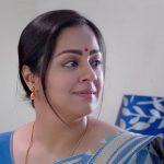 Jyothika, Kaatrin Mozhi, best tamil actress
