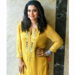 Kajol, event, recent click