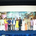 Katerri, Tamil Movie, cast, team, event