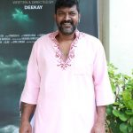 Katerri, Tamil Movie, event, press meet