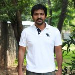 Katerri, Tamil Movie, vaibhav, actor, cast
