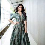 Keerthy Suresh, photoshoot, full size, Sandakozhi 2