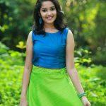 Kollywood Upoming Actress, Anikha