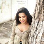 Kollywood Upoming Actress, Dhivyadharshini
