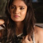 Kollywood Upoming Actress, vaani Bhojan, seductive