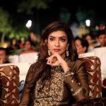 Lakshmi Manchu, Kaatrin Mozhi actress, event