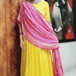 Lakshmi Manchu, Kaatrin Mozhi actress, indian actress