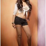 Latest Kollywood Heroines, Manisha Yadav, 2 piece