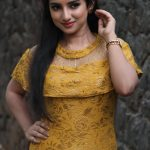 Leema Babu, Dhoni Kabadi Kuzhu Actress, photo shoot