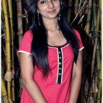 Leema Babu, Narai heroine, pink dresss, night