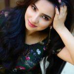 Leema Babu, Yaazh actress, unseen