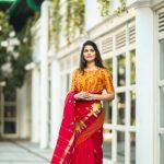 Manisha Shree, adult web series, 2018, dashing