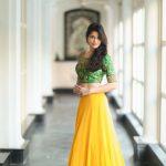 Manisha Shree, adult web series, popular 18 plus heroine