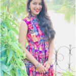 Mirnalini Ravi, Super Delux Actress,  (9)