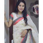 Mirnalini Ravi, Upcoming tamil Actress, dubsmah fame