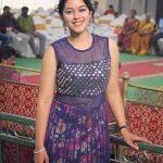 Mirnalini Ravi, Upcoming tamil Actress, dubsmash actress