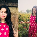 Mirnalini Ravi, Upcoming tamil Actress, photo shoot, musically queen