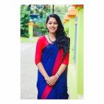 Mirnalini Ravi, Upcoming tamil Actress, tamil girl, saree