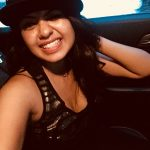 Monica Chinnakotla, Jiivi heroine, night, car, spicy