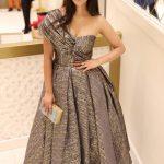 Nabha Natesh, Nannu Dochukunduvate, siima awards in 2018, unseen, full size