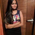 Neethu Vasudevan, fb post, classy
