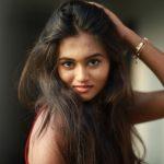 Neethu Vasudevan, modern, glamorous