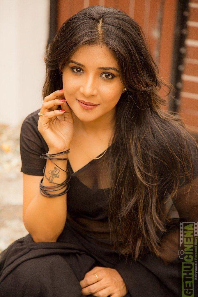 New tamil photos
