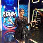 Nithya Ram, Asathal Chutties, tv show