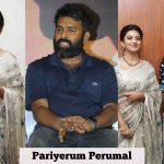 Pariyerum Perumal, press meet, 2018, hd, wallpaper, event, tamil movie
