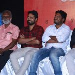 Pariyerum Perumal, press meet, movie, event