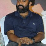 Pariyerum Perumal, press meet, music director, santhosh narayanan