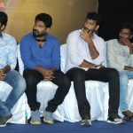 Pariyerum Perumal, press meet, stage, event