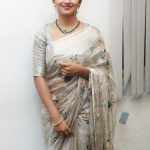 Pariyerum Perumal, press meet, tamil actress, anandi, hd