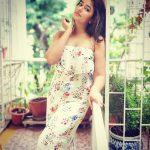 Poonam Bajwa, colourful, ful size, Malayalam
