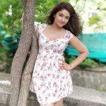 Poonam Bajwa, hd, wallpaper, glamour, Malayalam