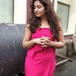Poonam Bajwa, latest, shy, hair style, Kuppathu Raja
