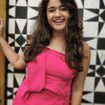 Poonam Bajwa, smile, latest, hd, wallpaper