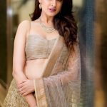Pragya Jaiswal, Beauty Face, dashing
