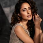 Pragya Jaiswal,  cool look