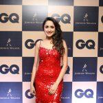 Pragya Jaiswal, event, trendy