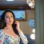 Pragya Jaiswal, shooting, stylish